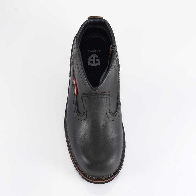 Collina   Aspida Safety Footwear