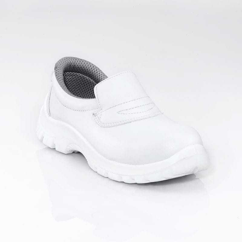 Cesena | Men Antimicrobial Shoes Malaysia | Aspida Safety Footwear