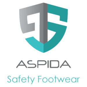 Best Safety Shoes Suppliers in Malaysia 2020 | Aspida Comfortable Boots