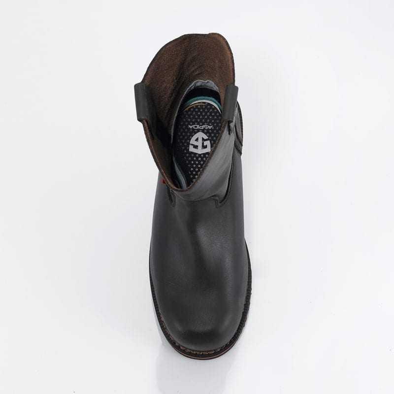 Monte | Aspida Safety Footwear Malaysia