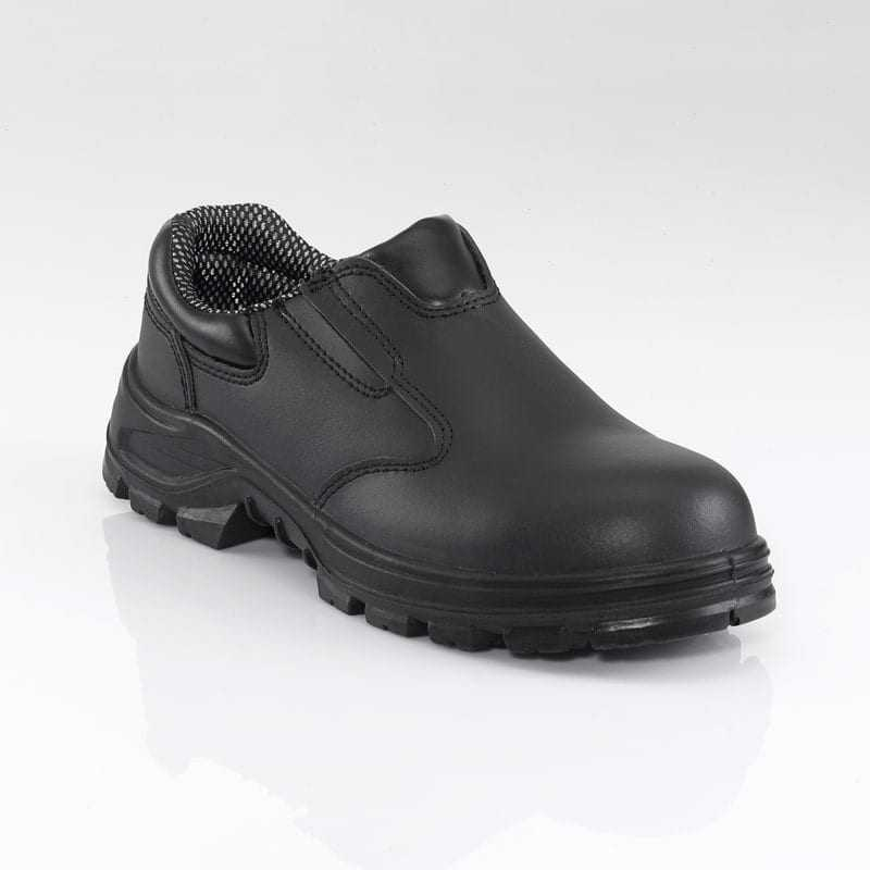 Venus | Most Comfortable Safety Shoes Malaysia | Aspida Safety Footwear