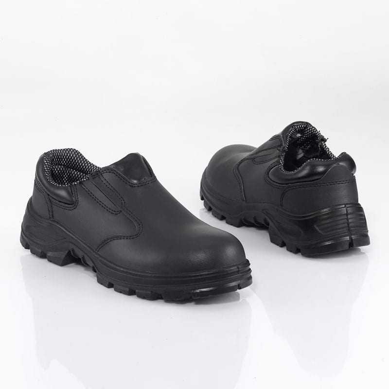 Venus Safety Shoes Malaysia