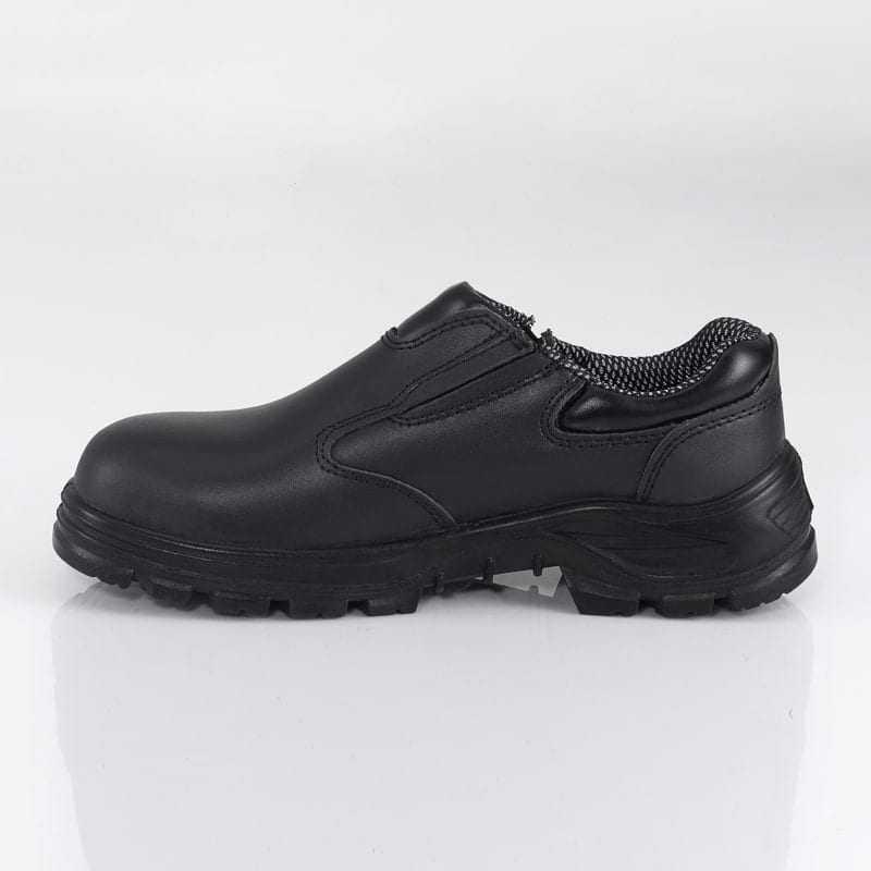 Venus Aspida Safety Footwear