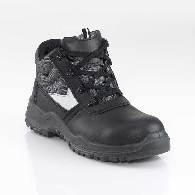 Verona | Light Weight and Comfortable Safety Shoes | Aspida Footwear